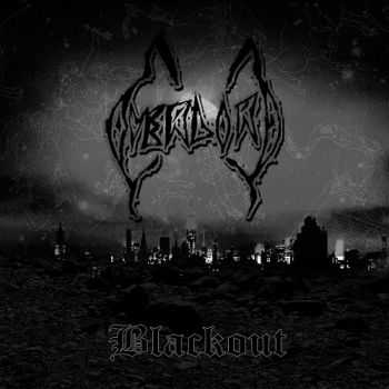 Overlord - Blackout (2013)