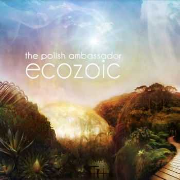The Polish Ambassador - Ecozoic EP (2013)
