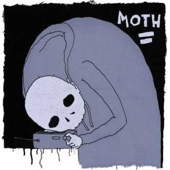 Moth Equals - Uncollected (2013)