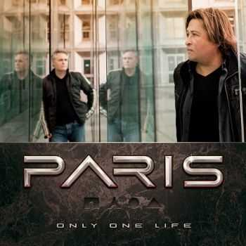 Paris - Only One Life (2013)
