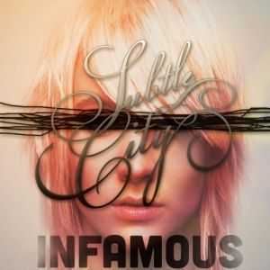 Subtle City - Infamous (Single) (2013)