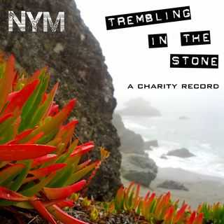 Nym - Trembling in the Stone (2013)