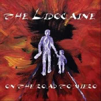 The Lidocaine – On The Road To Miero (2013)