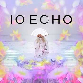 IO Echo - Ministry Of Love (2013)
