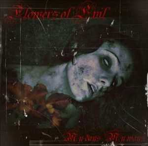 Flowers of Evil - My Days My Ways (2012)