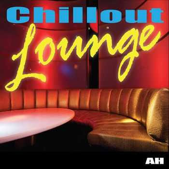 Classical Chillout Experience - Chillout Lounge 50 Classics, Vol. 1 (2012)