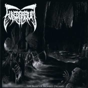 Funebrarum - The Sleep Of Morbid Dreams (2009)