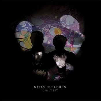 Neils Children - Dimly Lit (2013)