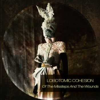 Lobotomic Cohesion - Of The Missteps And The Wounds (2013)