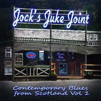 Jock's Juke Joint Vol 1.2 (2012)
