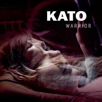 Kato - Warrior (2013)