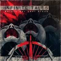 Infinite Tales - Before Our Last Stand (Single) (2012)