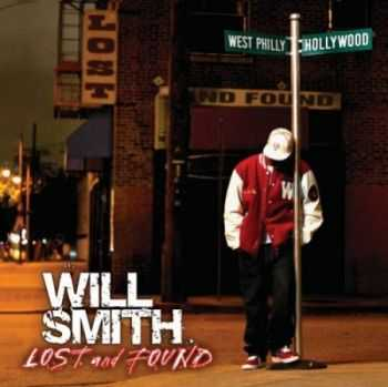 Will Smith - Lost & Found  (2005)