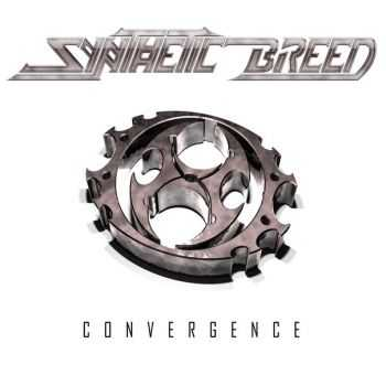 Synthetic Breed - Convergence (2013)