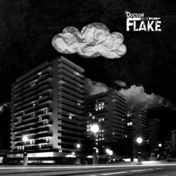Doctor Flake - Flake Up (2011)