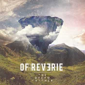 Of Reverie - The Dreamcatcher (2013)