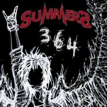 Summers - 364 (2013)