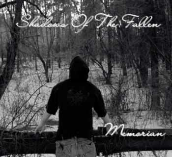 Shadows Of The Fallen - Memorian (EP) (2013)