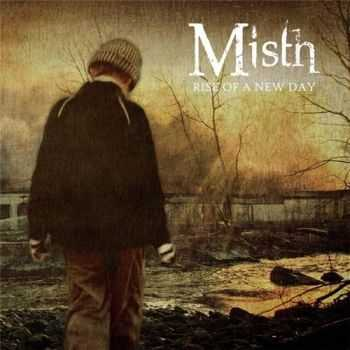 Misth – Rise Of A New Day (2013)