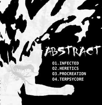 Abstract - Abstract (Demo) (2010)