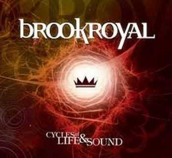 Brookroyal - Cycles of Life and Sound (2013)