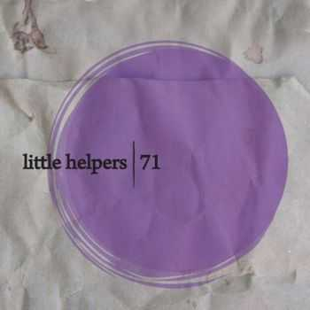 Sollmy - Little Helpers 71 (2013)