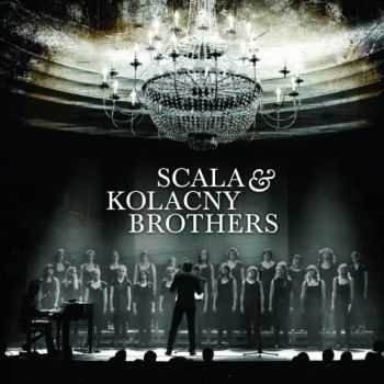 Scala And Kolacny Brothers - Best Covers (2013)