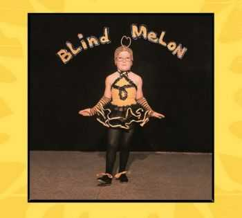 Blind Melon - Blind Melon (20th Anniversary Edition) (2013)