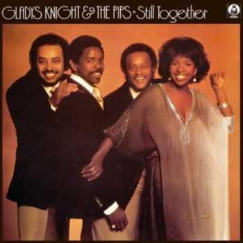 Gladys Knight & The Pips - Still Together (1977)