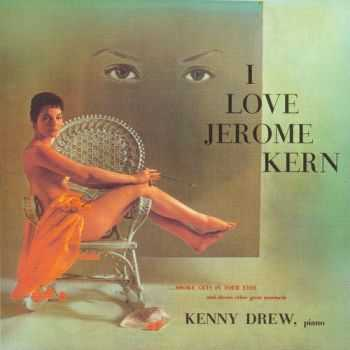 Kenny Drew - Complete Jerome Kern / Rodgers & Hart Songbooks
