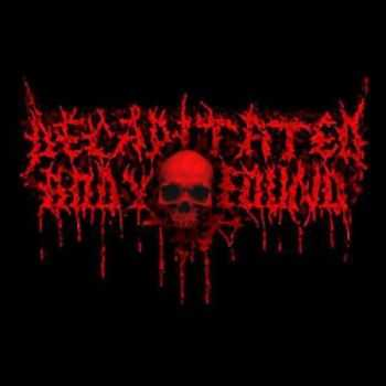 Decapitated Body Found - The Truth Dies With The Victim (2013)