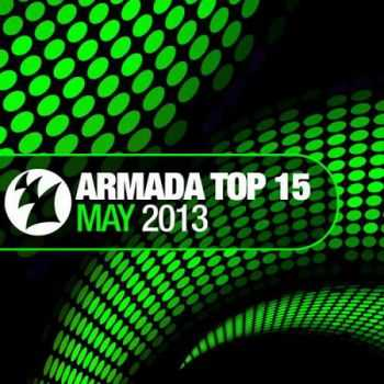 Armada Top 15 May 2013