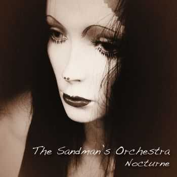 The Sandman's Orchestra – Nocturne (2013)