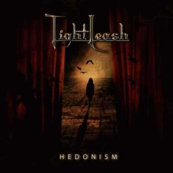 Tight Leash - Hedonism (2013)