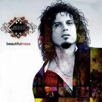 Jeff Scott Soto - Beautiful Mess (2009) (Lossless) + MP3