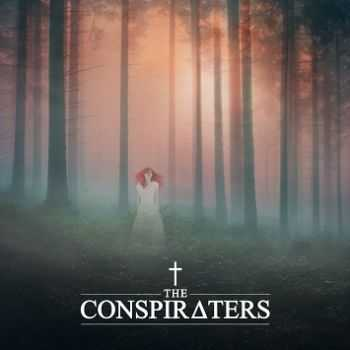 The Conspiraters – Summer Haze [Single] (2013)