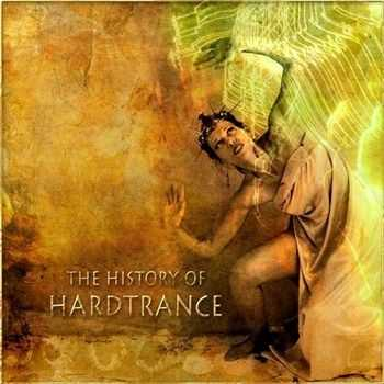 The History Of Hardtrance (2013)
