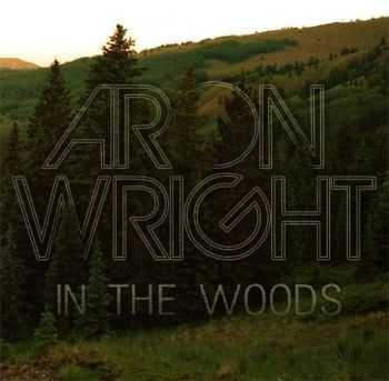 Aron Wright - In the Woods (2007)