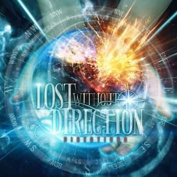 Lost Without Direction - Directions (2013)