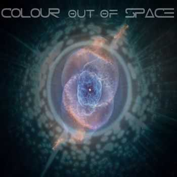 Colour Out of Space - Colour Out of Space (2013)