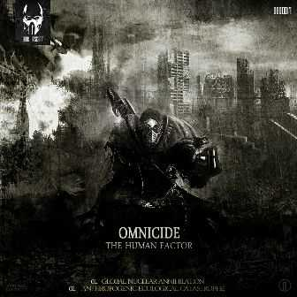 Omnicide - The Human Factor (2012)