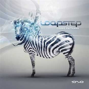 Loopstep - Coded Patterns (2013)