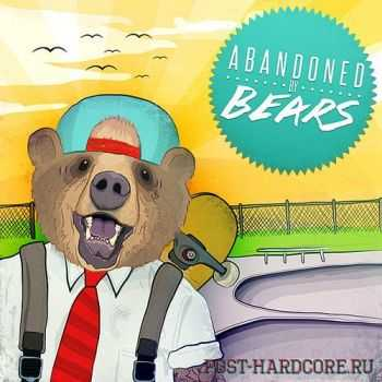 Abandoned by Bears - Bear-sides (2013)