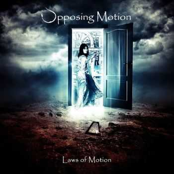 Opposing Motion - Laws Of Motion (2013)