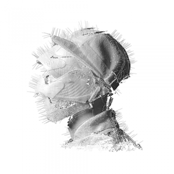 Woodkid - The Golden Age (2013)