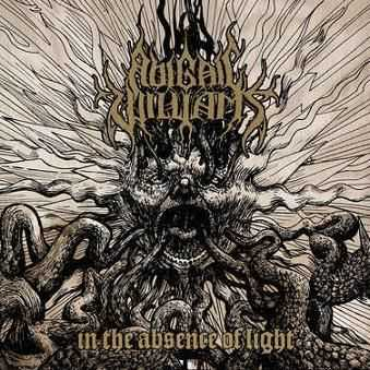 Abigail Williams - In the Absence of Light (2010)