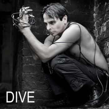 Dive - Box (8 CD) (2012)