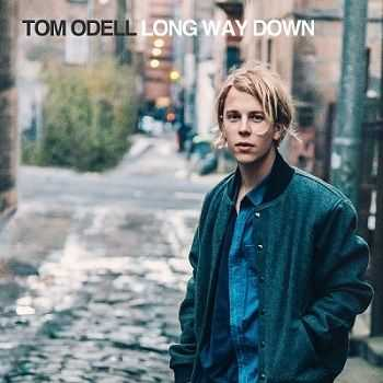 Tom Odell – Long Way Down (2013)