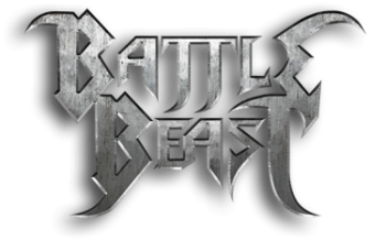 Battle Beast - Black Ninja (2013) (VIDEO)