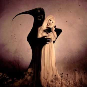 The Agonist  - Once Only Imagined (2007)